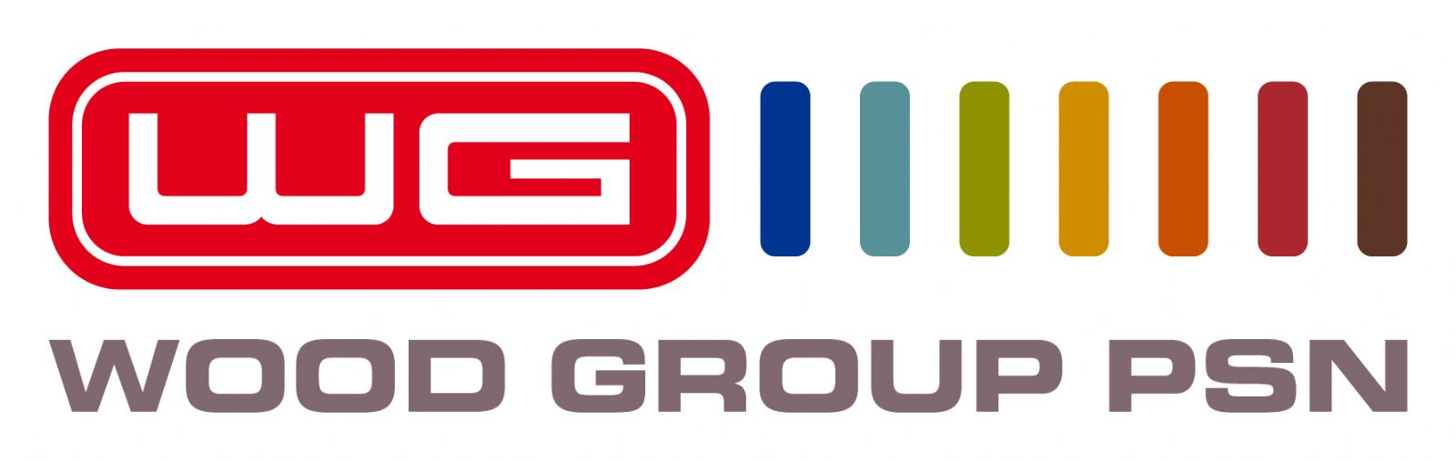 Wood Group PSN logo