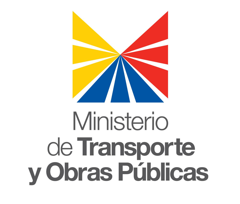 Tablas De Ministerio De Trasporte Tablas Y Resoluciones
